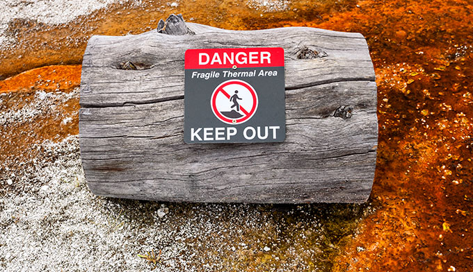 Danger-Sign-West-Thumb_680x392