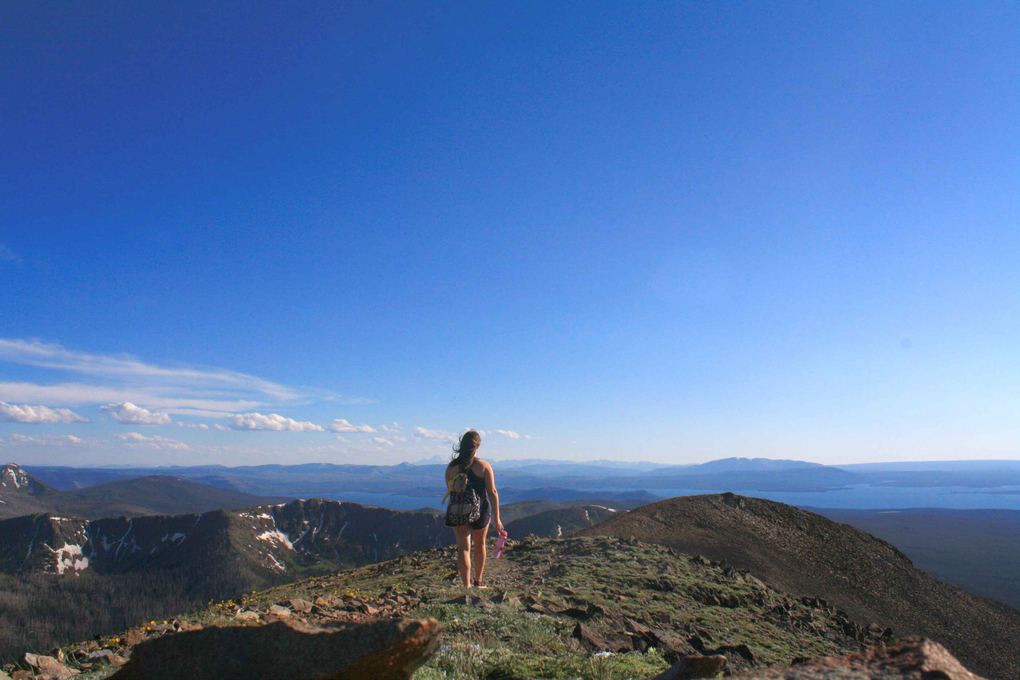 Hiking-Mountain-Karley-Nugent