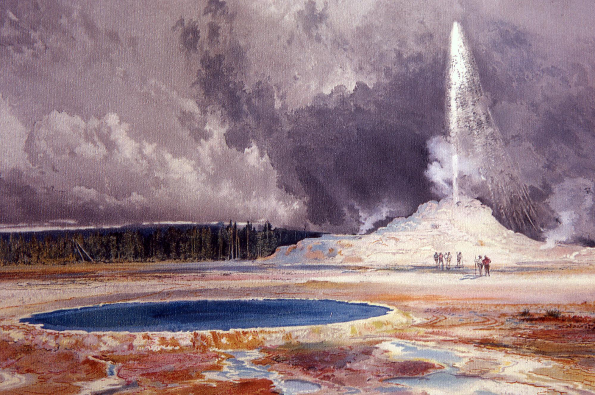 moran-painting
