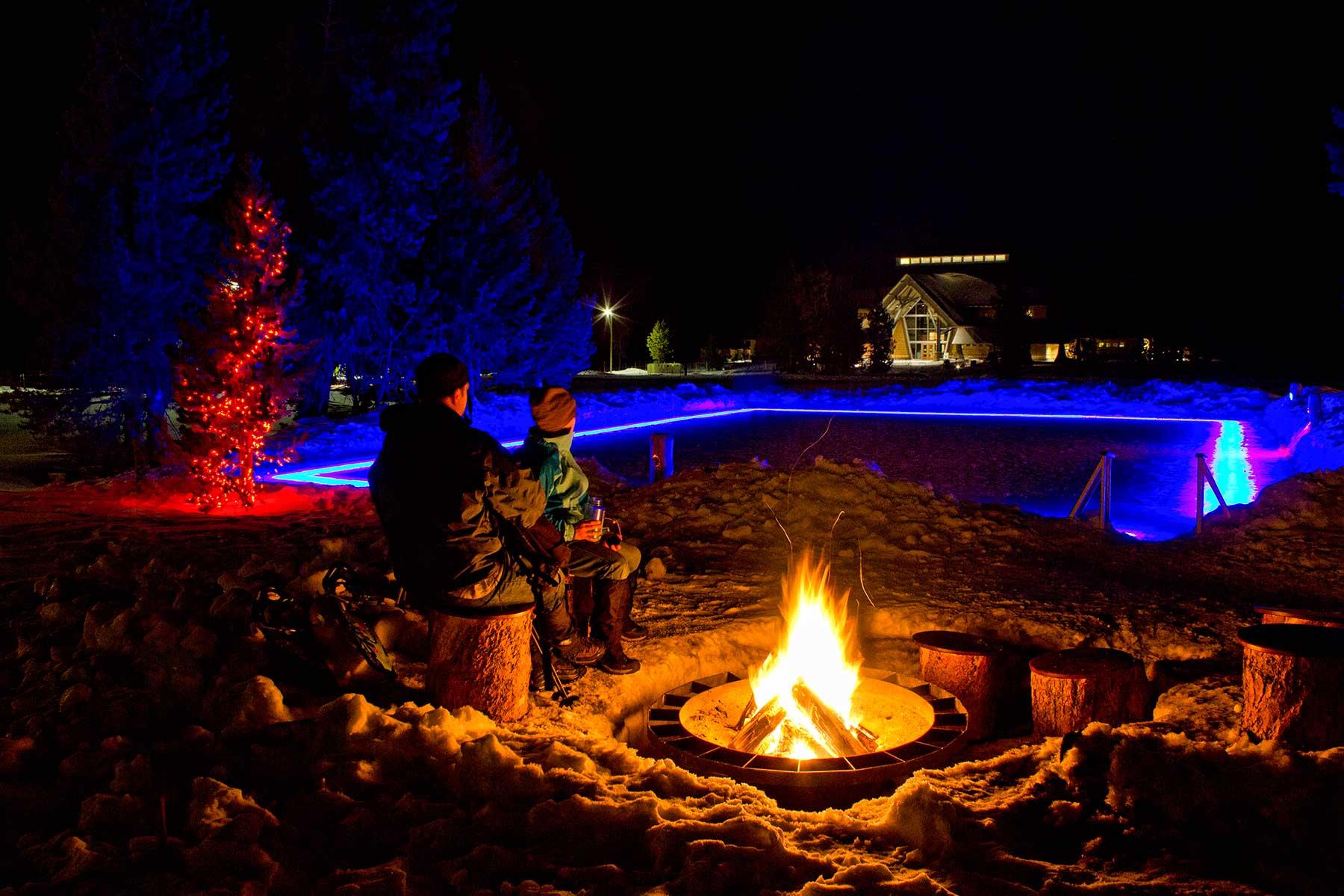 Old-Faithful-Snow-Lodge-Exterior-Winter-(5)-Edit