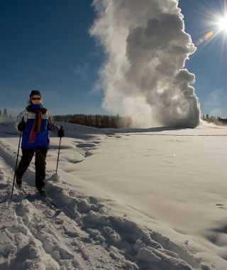 ski-old-faithful
