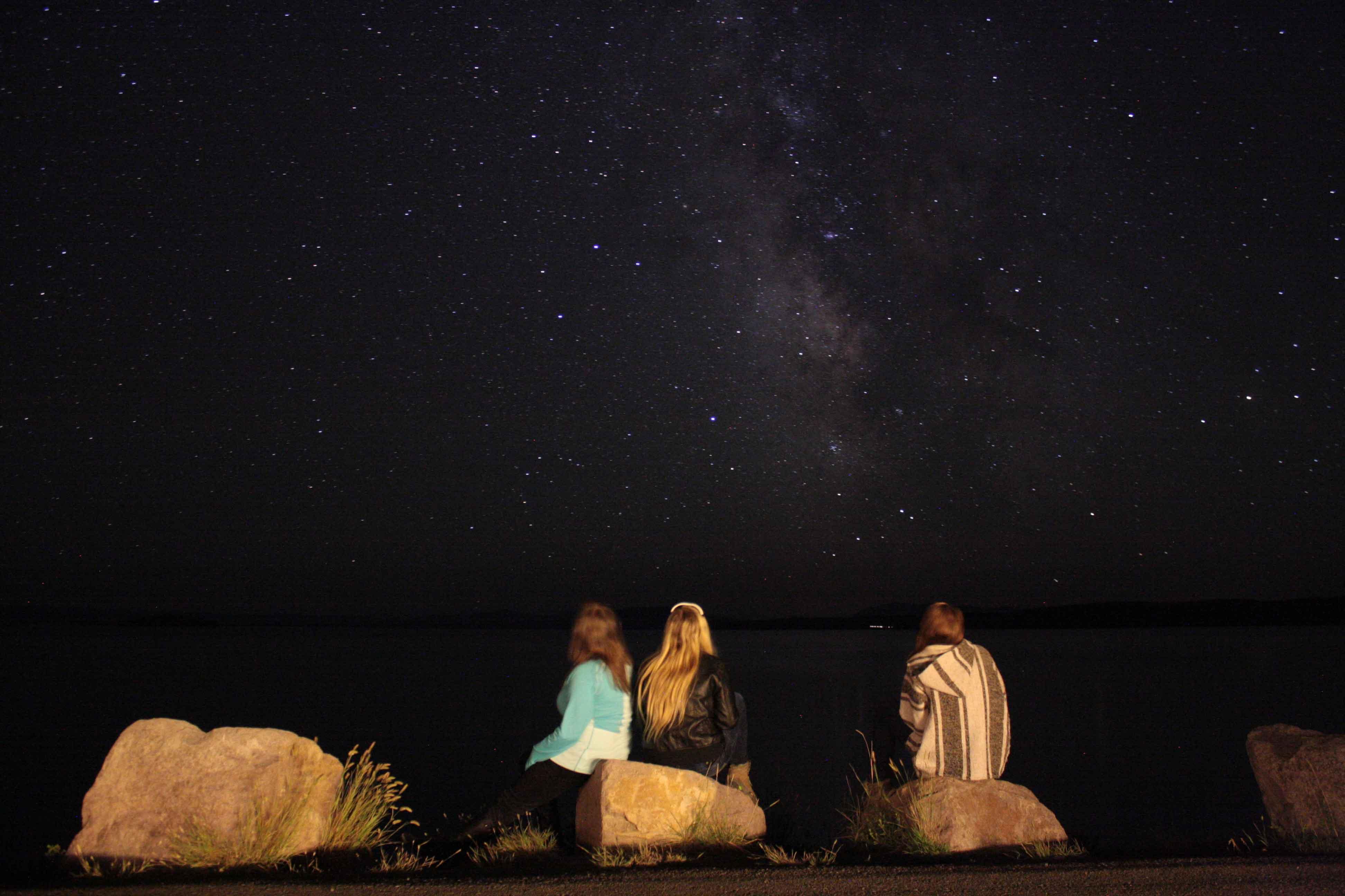 Star-Gazing_Karley-Nugent