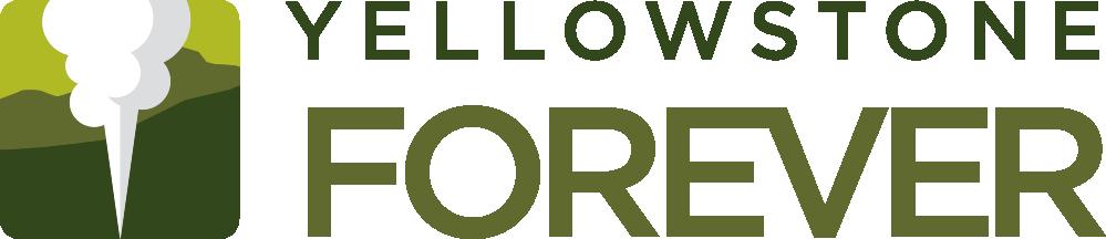 yf_logo_horizontal_rgb