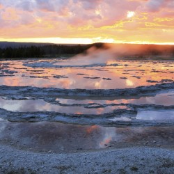 10 Insider Tips for Visiting Yellowstone