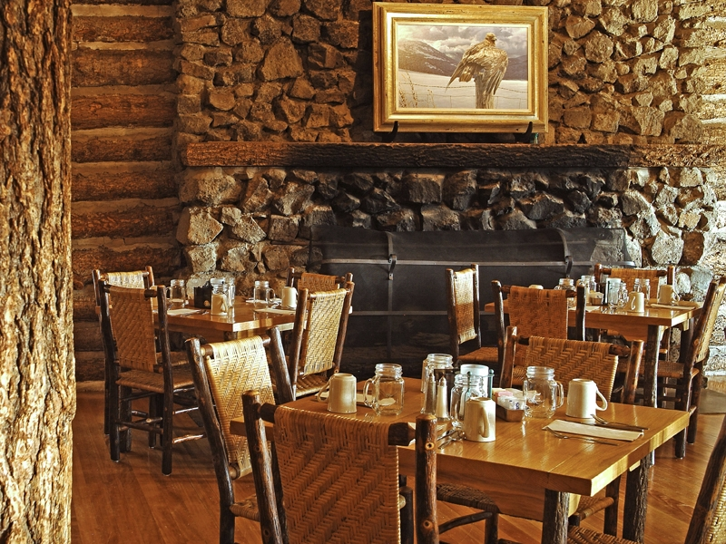 roosevelt-lodge-dining-room-01 |