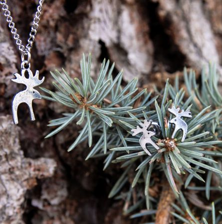 Yellowstone Gifts Mom Will Love