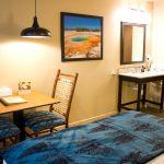 Grant Village Premium One Bed