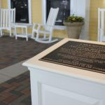Historic Hotels of America Designation