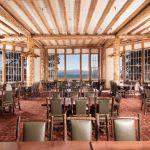 Lake Lodge Cafeteria