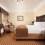 Premium Room with king bed