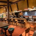 M66 Bar and Grill