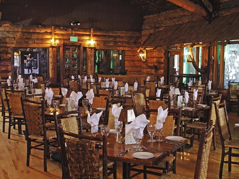 Oldfaithfulinndiningroom48 Extraordinary Old Faithful Inn Dining Room Menu