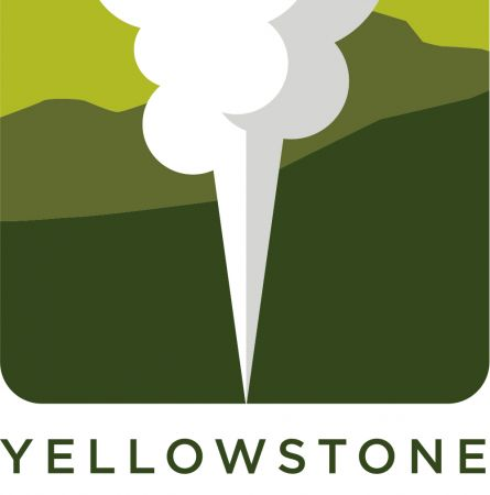 Introducing…Yellowstone Forever