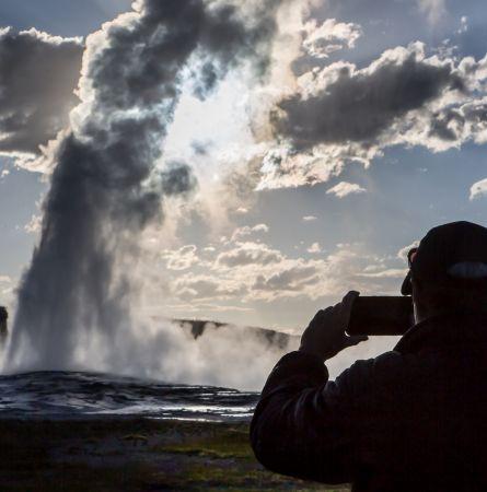 11 Yellowstone Photography Tips