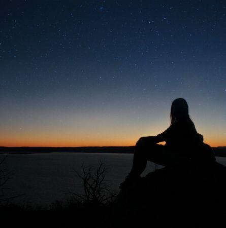 Living the Seasonal Life: Your Gateway to Adventure