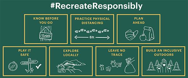 RecreateResponsibly