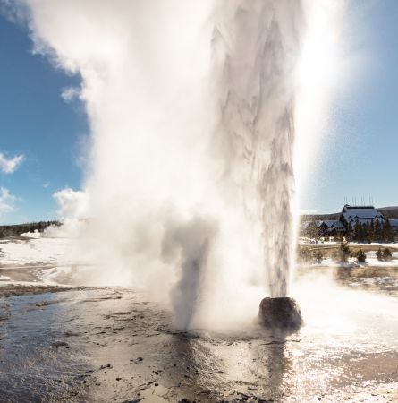8 Reasons You Should Visit Yellowstone This Year